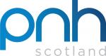 PNH Scotland